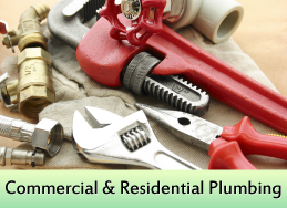 commercial_residential_plumbing2
