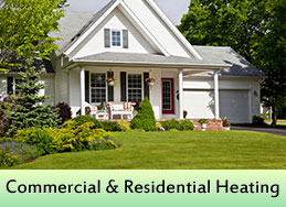 commercial_residential_heating
